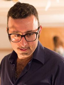 Marc Vives