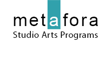 metafora-studio-arts.org