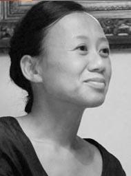 Hiuwai Chu
