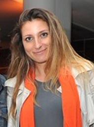Susanna Corchia