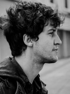 Adrian Melis