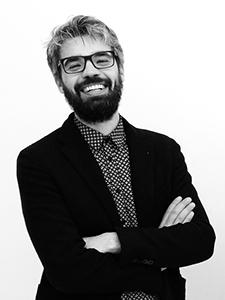 Francesco Giaveri