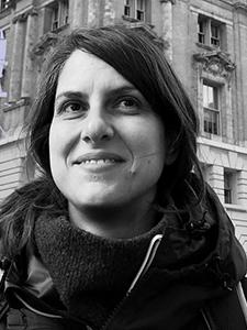 Ludovica Carbotta