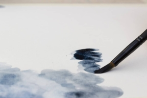 Summer Intensive introductory course in art therapy